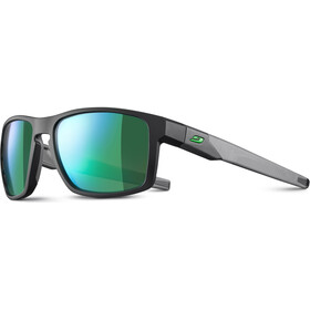 Julbo Stream Spectron 3CF Sunglasses Men gray/green